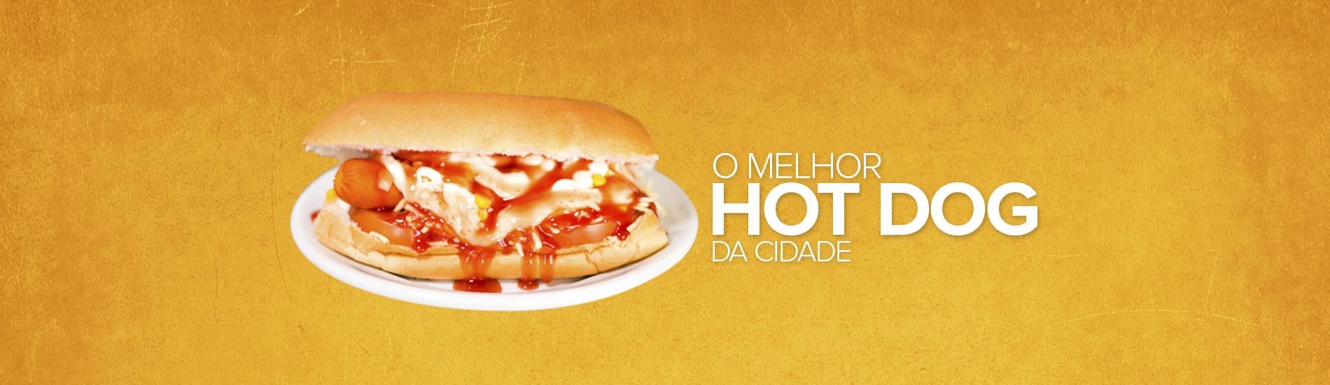 banner-hot-dog